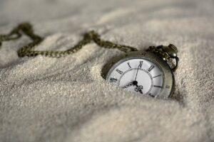 pocket watch, time, sand-3156771.jpg
